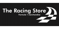 The Racing store Rotterdam